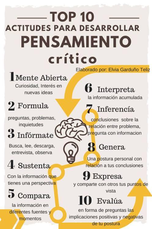 10-actitudes-para-desarrollar-el-pensamiento-crc3adtico